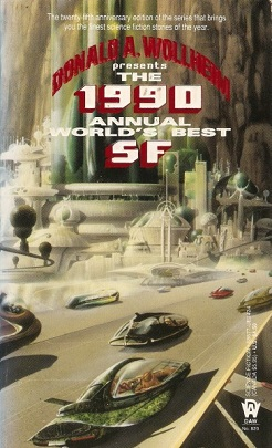Annual Worlds Best SF 1990 cover.jpg