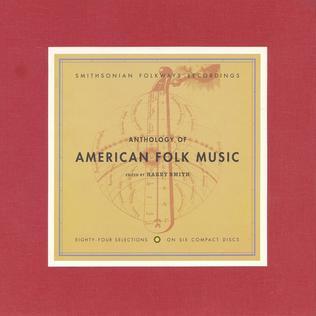 npr   americas folk music