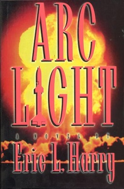 Arc-Light-cover.jpg