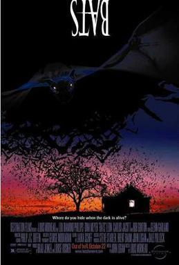 Bats_poster.jpg