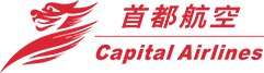 Beijing Capital Airlines.png