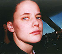 Has touched The murder of teena brandon crime scene photos
