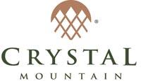 Crystal Mountain (Michigan) ski resort in Benzie County, Michigan