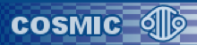 COSMIC cancer database logo.png