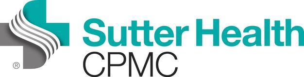 Sutter Health San Francisco Hospital Room Cpmd