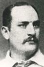 Charlie Reipschlager American baseball player