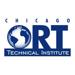 Chicago ORT Technical Institute - Wikipedia