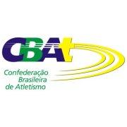 Brazilian Athletics Confederation