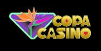 Copa casino gulfport ms casino admiral mendrisio poker