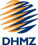 Croatian Meteorological and Hydrological Service National meteorological agency of Croatia