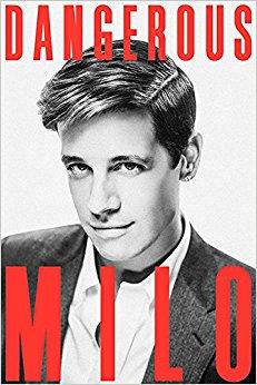 https://upload.wikimedia.org/wikipedia/en/8/88/Dangerous_book_cover.jpg