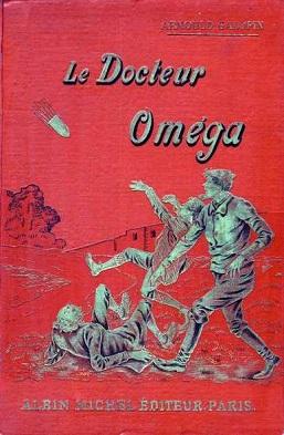 Doctor Omega.jpg