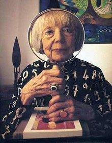 Eileen Agar.jpg
