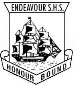 Endeavour Sports High School