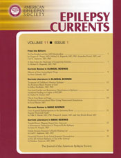 EpilepsyCurrents-Cover-Vol11-Issue1-175.jpg