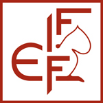Fédération Internationale Féline logo.jpg
