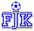 Forssan Jalkapalloklubi Finnish football club