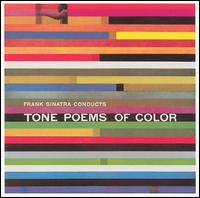 Frank Sinatra Conducts Tone Poems of Color - Wikipedia