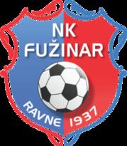 NK Fužinar Slovenian football club