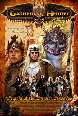 Image Result For Heroes Movie
