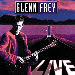 Solo Collection by Glenn Frey on Apple Music