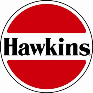 Hawkins Engineer Trainees Mumbai Jobs