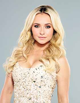 Hayden Pannettiere as Juliette Barnes for Nashville.jpg
