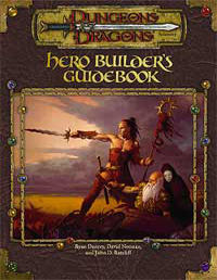 Hero Builders Guidebook coverthumb.jpg