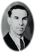 Howard Belton American politician