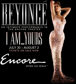 I-am-yours-poster.png