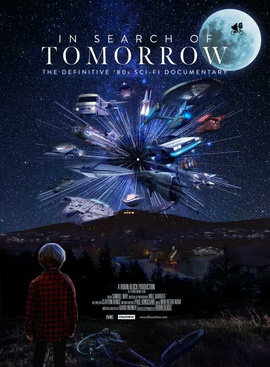 ~ReGardeR ▷ In Search of Tomorrow Streaming Complet Film VF En Vostfr