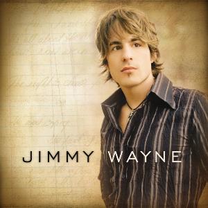 Jimmy Wayne (album)