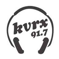 KVRX 91.7.png