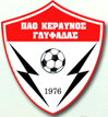 Logo of team from 1976 until 2009