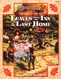 Leaves from the inn of the last home.jpg