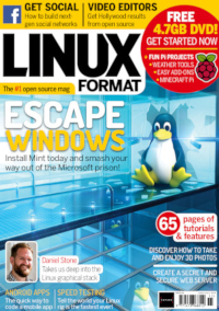 Linux Format 243 cover.jpg