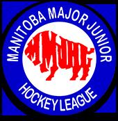 Manitoba Major Junior Hockey League