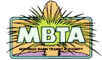 Morongo Basin Transiit Authority.png