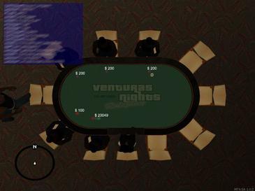 Mta poker script