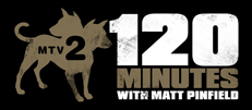 Mtv2-120Minutes-Logo
