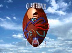 NFL Quarterback Club (video game) title screen.jpg