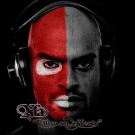 2006 studio album by N
