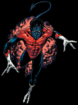 http://upload.wikimedia.org/wikipedia/en/8/88/Nightcrawler.PNG