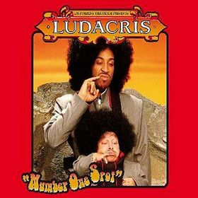 2005 single by Ludacris