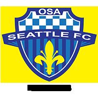 OSA Seattle FC - Wikipedia