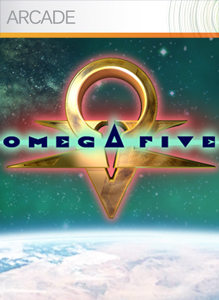 Omegafivecover.jpg