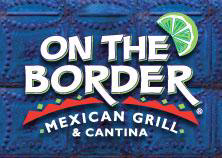 File:On the Border logo.png