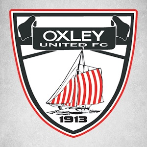 Oxley United FC