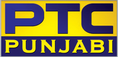 PTC Punjabi Indian television network