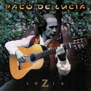 Paco de Lucía - Página 2 Paco_de_lucia_Luzia